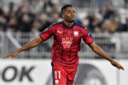 Bordeaux : une offre est arrivée pour François Kamano