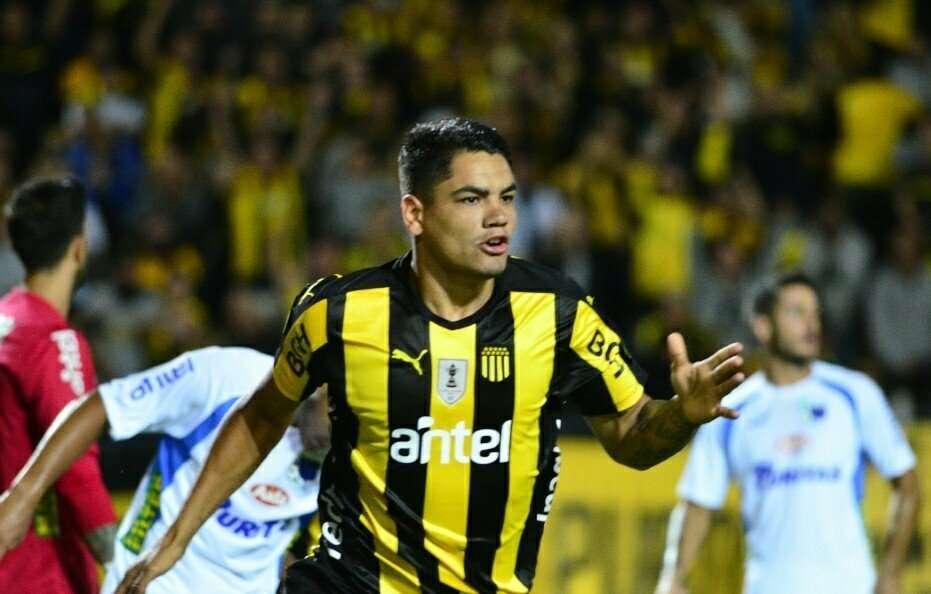 Officiel : Gabriel Fernandez signe à Vigo