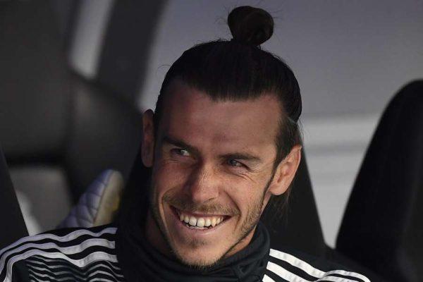 Real Madrid : le départ de Gareth Bale se précise