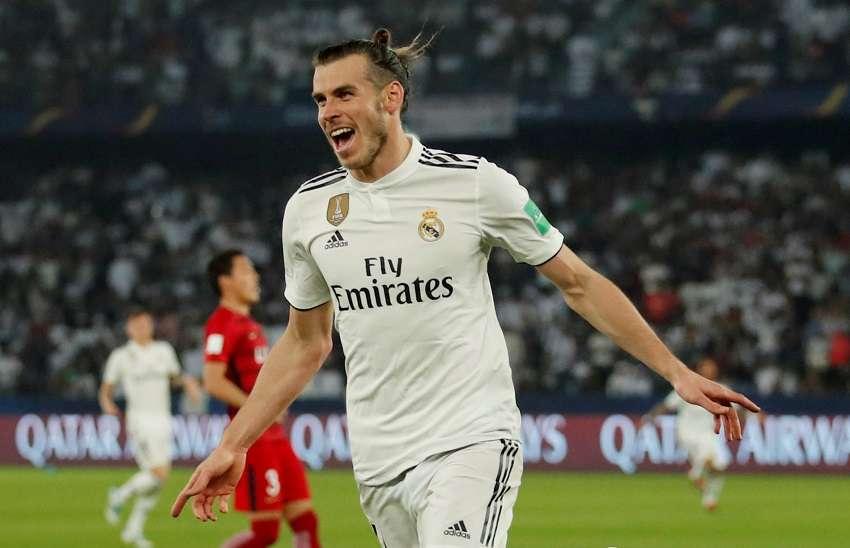 Gareth Bale devrait bien quitter le Real Madrid