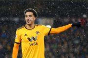 Officiel : Helder Costa rejoint Leeds en prêt avec option d'achat obligatoire