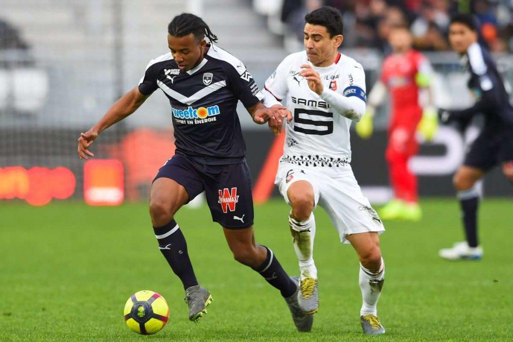 Bordeaux : Jules Koundé va rejoindre l'Espagne, Koscielny pour le remplacer ?