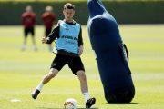 Les Girondins de Bordeaux vont s'offrir Laurent Koscielny