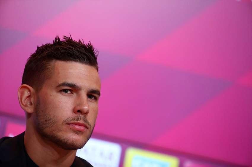 Bayern Munich : des nouvelles de Coman et Hernandez