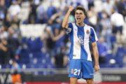 Mercato – Arsenal vise un milieu espagnol
