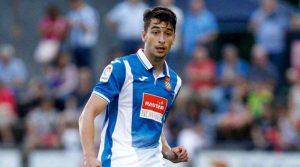 Bayern Munich : accord trouvé avec un milieu espagnol