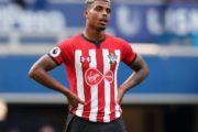 Southampton : direction l'Espagne pour Mario Lemina ?
