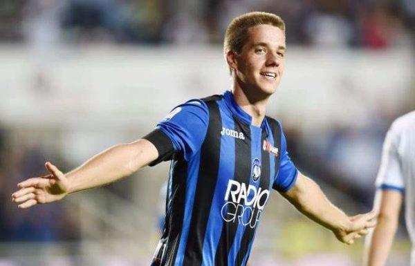 Officiel : Mario Pasalic prolonge à Chelsea et est prêté de nouveau à l'Atalanta