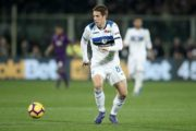 Chelsea : Mario Pasalic ne reviendra pas !