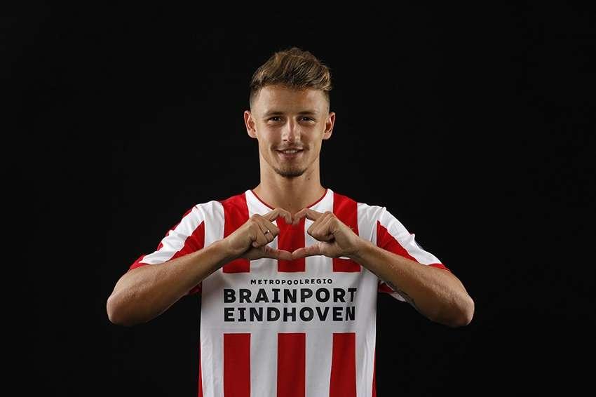 Officiel : Olivier Boscagli quitte Nice pour le PSV