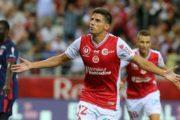 Officiel : le Stade de Reims se sépare de Pablo Chavarria