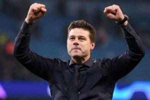 Man Utd : le prix pour recruter Mauricio Pochettino est connu