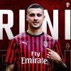 Officiel : le Milan AC s'offre un milieu d'Empoli