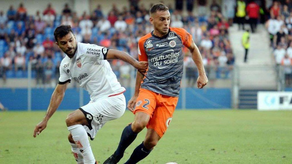 AS Monaco : deux joueurs du MSHC en approche
