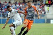 MHSC : Ruben Aguilar intéresse trois clubs anglais