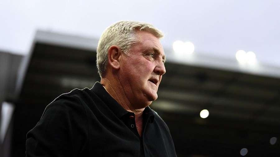 Officiel : Steve Bruce est le manager de Newcastle