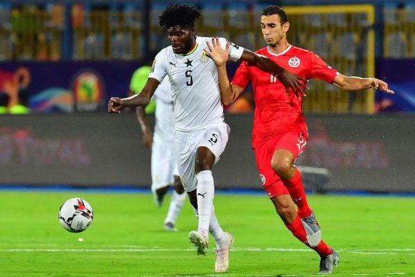 Manchester United : une offre de 50M€ en préparation pour un international ghanéen