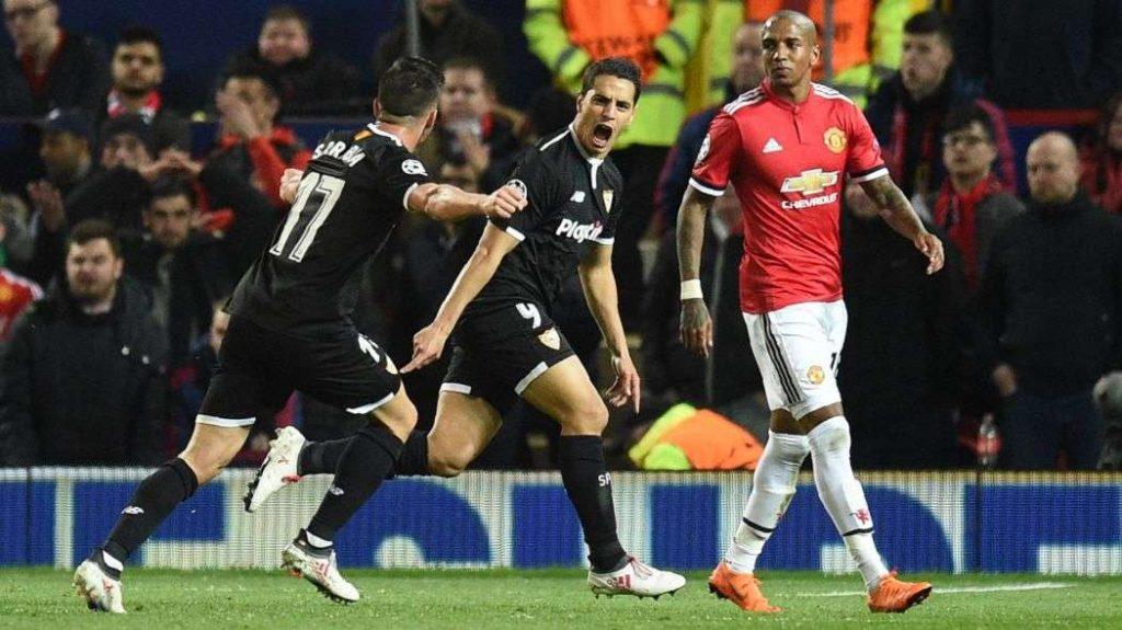 Manchester United : le remplaçant de Lukaku pourrait être un international français