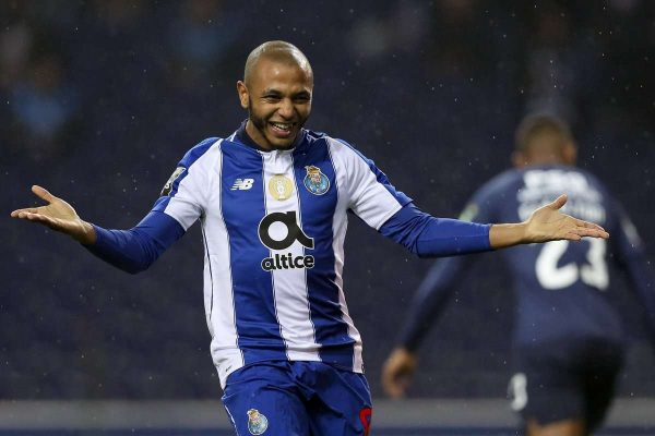 Officiel : Brahimi quitte l'Europe