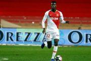 OL : Benoit Badiashile est bien suivi par le club