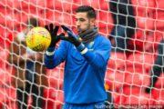 Le FC Seville se renseigne sur Kiko Casilla