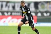 Le Bayern Munich proche de s'offrir un nouveau joueur français