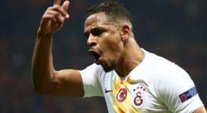 FC Seville : un Brésilien pour renforcer le milieu ?