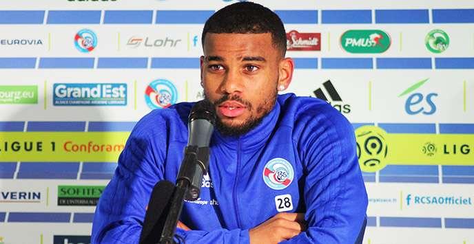 Brest : un joueur annonce déjà son départ