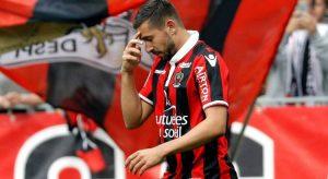 Auxerre s'active pour dénicher un attaquant de Ligue 1