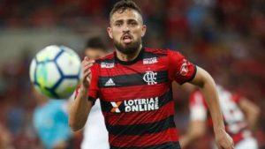 AC Milan : un défenseur brésilien proche de signer !