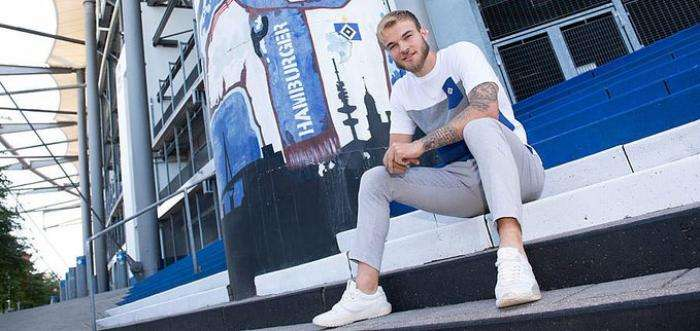 Officiel : Sassuolo vend Letschert