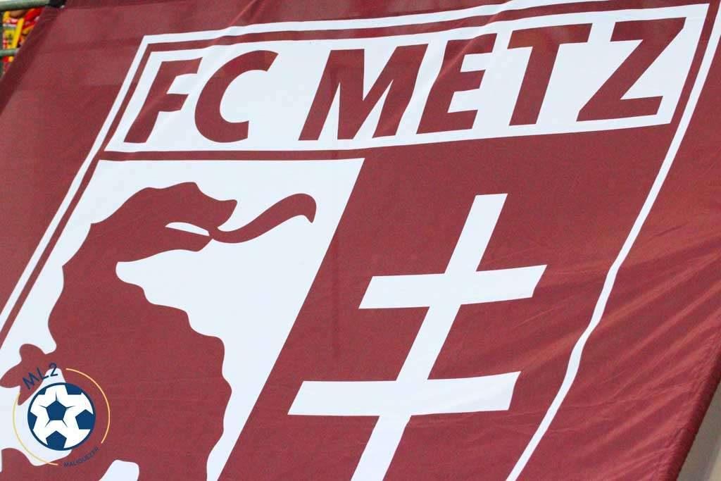FC Metz : un joueur vers Dunkerque ?