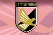 Officiel : Palerme a un nouveau propriétaire