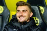 Dortmund : un départ à 20M€ se précise