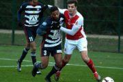 Officiel : Le Stade de Reims se sépare de deux joueurs