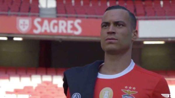 Officiel : le Real Madrid lâche de Tomas