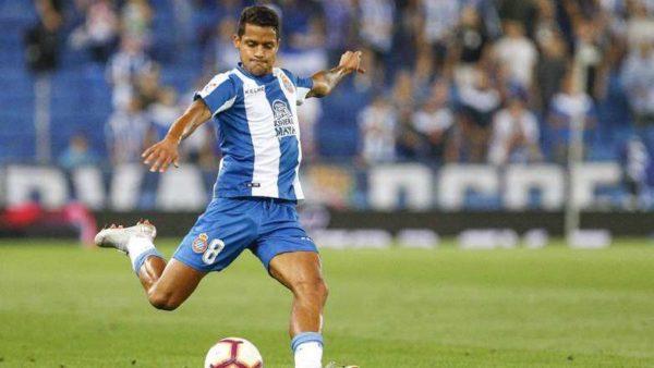 Officiel : Leganés s'offre un défenseur