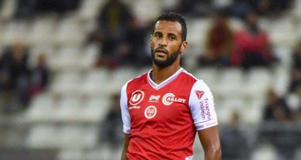 Stade Reims : le dossier Alaixys Romao bouclé