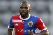 Stade Brestois : des discussions pour Aldo Kalulu