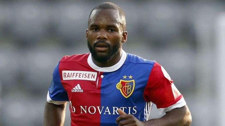 Kalulu va signer en Angleterre !