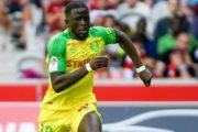 FC Nantes : Abdoulaye Touré courtisé en Allemagne