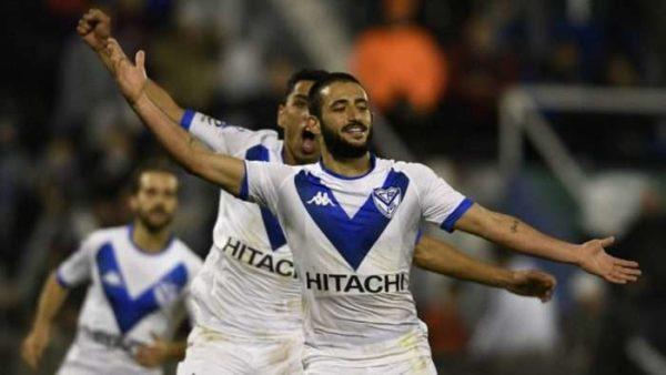 Officiel : l'Espanyol s'offre un Argentin