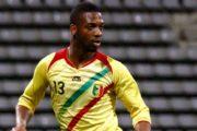 Wagué se rapproche du FC Nantes