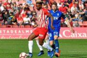 Officiel : Séville annonce un départ