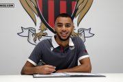 Officiel : Alexis Claude-Maurice rejoint lui aussi l'OGC Nice