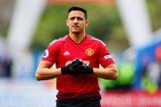 Man Utd : l'avenir d'Alexis Sanchez scellé