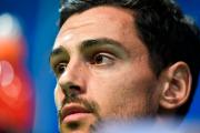 Le TFC sur la piste d'un défenseur central portugais