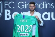 Bordeaux : Benoit Costil évoque son avenir