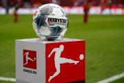 Parier sur la Bundesliga : nos astuces et conseils !