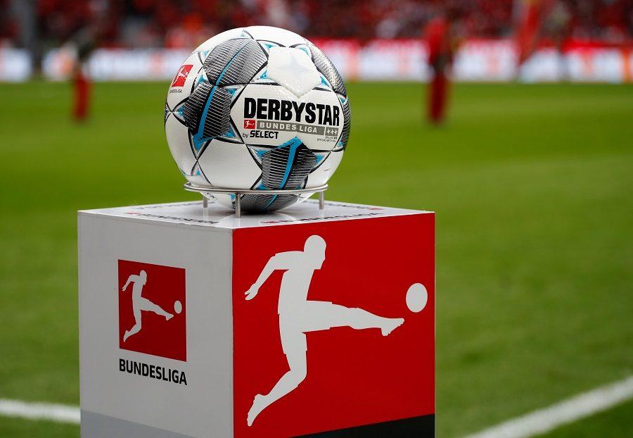 Bundesliga : les joueurs du mois d'août sont connus